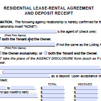 Professional Publishing LLC Real Estate Forms